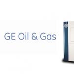 General Electric использует 3D-печать металлом для производства регулирующего клапана