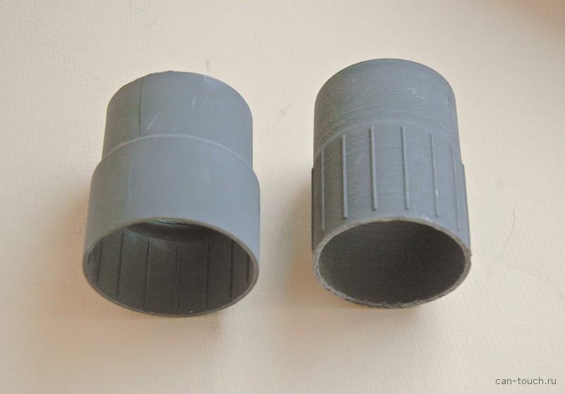 вакуумное литье в силикон,производство мелкой серии , 3D-моделирование