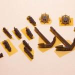 3D-печать, мастер-модели