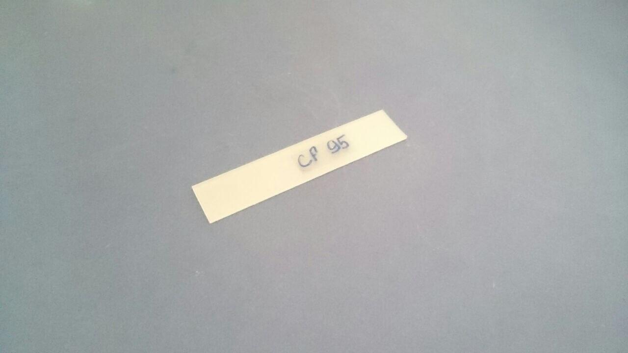 вакуумное литье в силикон, материалы для литья, литье серии