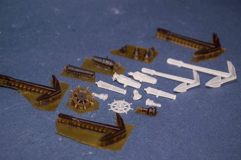 мастер-модель, 3D-печать