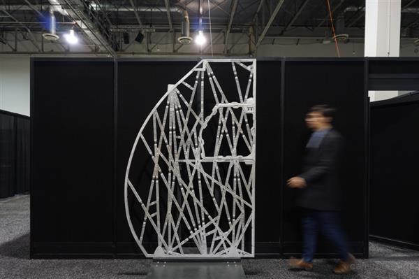 3D-печать , airbus