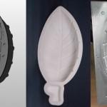 Создаем прототип изделия при помощи 3D-печати перед запуском крупной серии