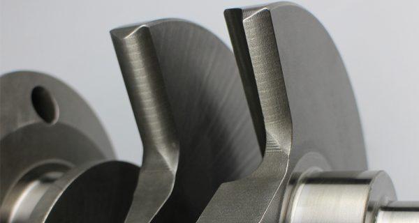 MaragingSteel MS1: мартенситно-стареющая сталь