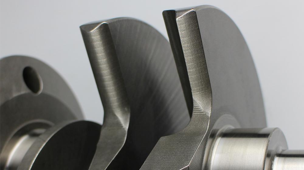 3D-печать металлом: мартенситно-стареющая сталь прототипирование, услуги проектирования, 3d-моделирование, MaragingSteel MS1