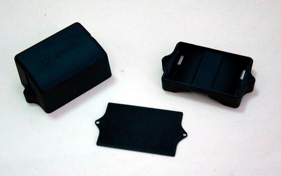 3D-печать, проектирование, 3D-моделирование, вакуумное литье в силикон, прототипирование