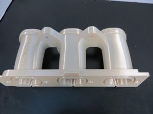 3D-печать, Ultem 9085, Ultem 1010, fdm