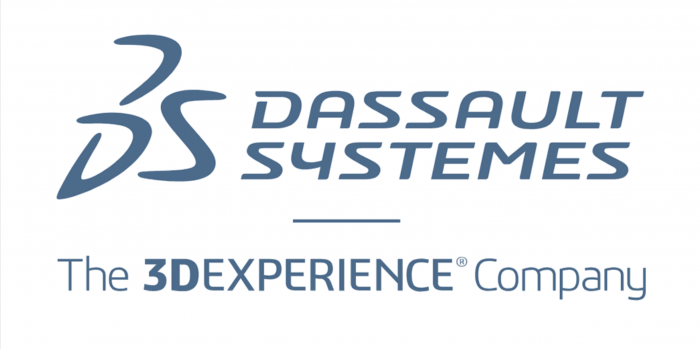 Dassault Systèmes Print to Perform 3DEXPERIENCE