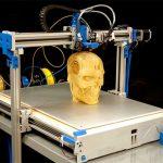 3D-печать может быть опасной — в неопытных руках