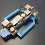 3D-печать на службе космоса