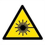 Опасности SLS-печати